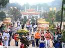 Cổ phần tại Công ty CP Du lịch Hương Giang được bán như thế nào?