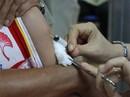 Vụ bệnh nhân tử vong sau 2 giờ tiêm thuốc: Yêu cầu y sĩ ngưng hành nghề