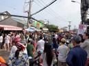 TP HCM: Truy bắt nhóm truy sát rạng sáng khiến 1 người tử vong