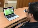 Nếu VTV không mua bản quyền, xem World Cup ở đâu?