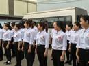 Cơ hội sang Nhật Bản làm việc với thu nhập 30 triệu đồng/tháng