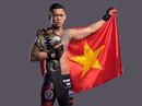 Martin Nguyễn tái xuất trong tháng 7
