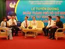 TP HCM xếp thứ nhì tại kỳ thi tay nghề quốc gia