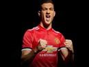 Man United chiêu mộ thành công sao trẻ Bồ Đào Nha