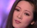 """Ca sĩ Như Quỳnh: Tôi sai lầm khi cố tìm lại mình thời """"Người tình mùa đông"""""""