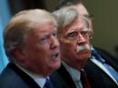 Nội bộ chính quyền ông Trump đấu đá vì thượng đỉnh Mỹ - Triều