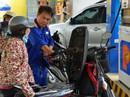 Lo thị trường xăng dầu bị lũng đoạn