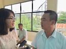 Cuộc trao đổi giữa phóng viên và ông Nguyễn Hồng Điệp về Thủ Thiêm