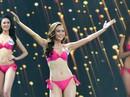 Tranh cãi có nên bỏ bikini trong các cuộc thi sắc đẹp