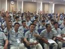 Cơ hội việc làm cho lao động EPS và thực tập sinh IM tại Hà Nội