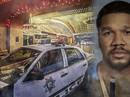 (eMagazine) - Toàn cảnh 7 ngày đêm truy bắt nghi phạm sát hại 2 người Việt ở Mỹ