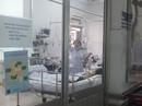 Báo động: Cúm A/H1N1 đã gây chết người!