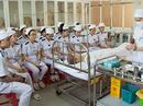 Đại Học Duy Tân mở ngành Răng-Hàm-Mặt trong mùa Tuyển sinh 2018