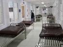 Hai người nhiễm cúm A/H1N1: 1 tử vong, 1 nguy kịch