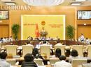 Sẽ trình Quốc hội quyết định thông qua dự án Luật Đặc khu kỳ họp tới