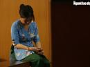 Nhân viên bị xử tội chứa mại dâm, chủ khách sạn vô can: Đề nghị cho tại ngoại