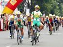 Giải xe đạp nữ toàn quốc mở rộng 2018: Vắng Nguyễn Thị Thật