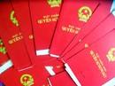 Cần Thơ: Trên 1.000 sổ đỏ của người dân bị chủ đầu tư đem đi thế chấp