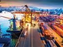 Thị trường logistic: tiềm năng của bất động sản Việt Nam