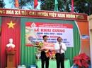 """""""Cậu bé Google"""" Nhật Minh thủ khoa tốt nghiệp THPT tại Quảng Trị"""