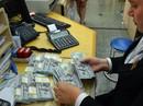 Thận trọng khi nắm giữ USD