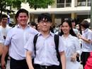 Đà Nẵng công bố điểm thi THPT quốc gia
