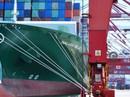 """Mỹ nã thêm """"đạn"""" 200 tỉ USD vào cuộc chiến thương mại với Trung Quốc"""
