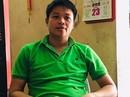 Bố 9x sốc vì 6 năm nuôi con trai mới phát hiện bệnh viện trả nhầm con