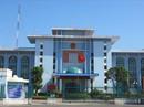Phú Yên: Một chủ tịch huyện xin thôi chức
