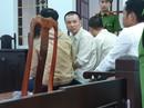 Vẫn giữ mức án cao nhất cho người xả súng ở Đắk Nông
