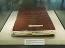 Lần đầu tiên công bố một số tư liệu được Mỹ giải mật về Hiệp định Paris
