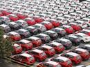 """Thái Lan trở thành """"công xưởng ôtô"""" của châu Á như thế nào?"""
