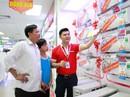 Thanh tra BHXH đột xuất đối với Nguyễn Kim