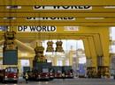 Trung Quốc xây khu thương mại tự do ở Djibouti, Dubai phản ứng mạnh