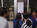 Công ty Dệt Sài Gòn - Joubo TNHH: Chi trả gần 3 tỉ đồng chế độ cho công nhân