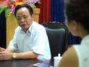 """Giám đốc Sở GD-ĐT Hà Giang lên tiếng nghi vấn """"đánh mẻ lớn"""" rồi nghỉ hưu"""
