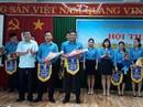 LĐLĐ tỉnh Thừa Thiên – Huế trao giải Hội thi Cán bộ Công đoàn giỏi