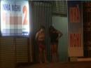 Mại dâm công khai trên Quốc lộ 51