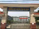 Vụ điểm thi cao bất thường ở Hà Giang: Nếu sai, cần xử lý hình sự cũng phải làm