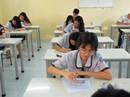 Trường ĐH Công nghiệp TP HCM công bố điểm sàn xét tuyển