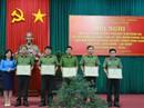 Hơn 10.000 buổi tuyên truyền chủ trương, chính sách của Đảng cho người lao động