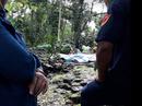 Nghi án con rể sát hại mẹ vợ và vợ mới cưới ở Đồng Nai
