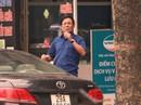 Đề nghị truy tố ông Phan Văn Vĩnh