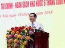 Phó Thủ tướng: Xử lý nghiêm hành vi thao túng, trục lợi trên thị trường chứng khoán