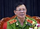 """""""Ông trùm"""" khai cho ông Phan Văn Vĩnh đồng hồ Rolex, 27 tỉ đồng và 1,7 triệu USD?"""