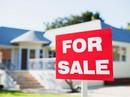 Một vài kinh nghiệm bán nhà nhanh gọn và được giá