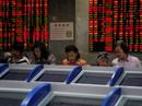 Một vụ vỡ nợ lớn ở Trung Quốc