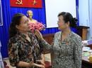 Chủ tịch HĐND TP HCM giải quyết kiến nghị của 1 cư dân Thủ Thiêm