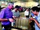 BHXH bắt buộc cho lao động nước ngoài: Hiểu sao cho đúng?