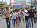 """Kẻ bắn chết thị trưởng Philippines """"không phải người thường"""""""
